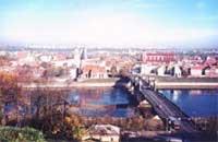 kauno_tiltas